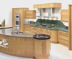 curved kitchen island designs kitchen best curved kitchen island designs home design furniture