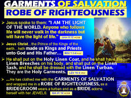 the bride of christ ministry of life messianic kabbalah wisdom is