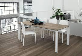 table de cuisine contemporaine enchanteur table de cuisine contemporaine et table a manger