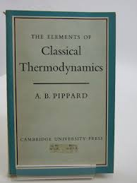 thermodynamics and statistical mechanics books physics