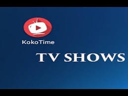 tv shows apk koko time free tv shows apk ad free 2017 android