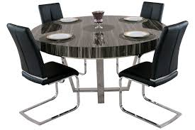 manetho round poker table pharaoh usa