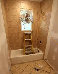 diy bathroom design diy bathroom remodeling tips guide help do it yourself techniques
