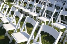 white wedding chairs chairs party chairs wedding chairs party rentals 817