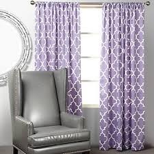 Lavender Window Curtains Idea Lavender Curtains For Bedroom The 25 Best Purple Ideas