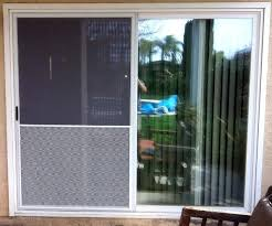 Patio French Doors Home Depot by Home Depot Sliding Glass Patio Doors Home Depot Sliding Patio Door