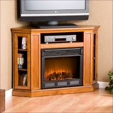 Tv Stand With Fireplace Living Room 55 Inch Tv Stand With Fireplace Tv Stand With Gas
