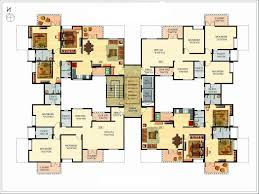 home design 89 cool 10 bedroom house planss