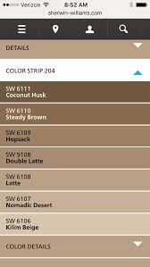 best 25 brown paint colors ideas on pinterest brown paint
