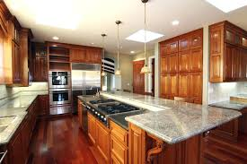 kitchen island with cooktop and seating kitchen island with cooktop givegrowlead