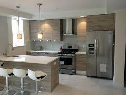 kitchen design brooklyn modern kitchen design brooklyn photo of exemplary creative