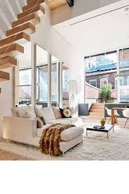 expensive living rooms 9 ways to make your home look expensive living rooms room and house