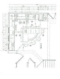 kitchen layout guide kitchen lighting layout latest medium size of lighting design rules