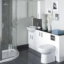 uncategorized best 10 modern small bathrooms ideas on pinterest