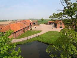 Luxury Norfolk Cottages by Holiday Cottages For Romantic Breaks In Norfolk England Book Online