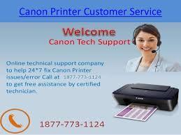 canon help desk phone number canon printer support canon printer customer service phone number
