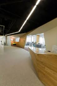 Office Interior Designers by 72 Best Interior Project Office Images On Pinterest Office
