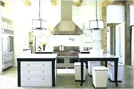kitchen islands table kitchen island and table combo altmine co