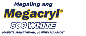 davies paints philippines philippines u0027 no 1 paint exporter