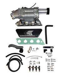 k24z7 ct engineering supercharger kit for 2012 2015 civic si 9th k24z7
