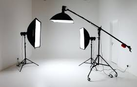 used photography lighting equipment for sale basic lighting equipment for portrait photography lighting equipment