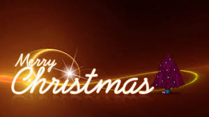 merry christmas religious merry christmas photos for whatsapp dp