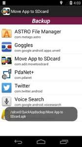 pdanet apk move to sd card apk free productivity app for android