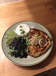 plancha cuisine pollo a la plancha from moonlight from binging with babish album