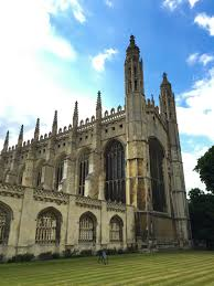 flying buttress eurotrip 2015 part ii cambridge u2013 serendipity bakes