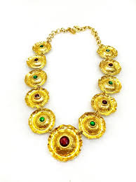 beautiful necklace images Beautiful handmede necklace adore jewels in hong kong china jpg