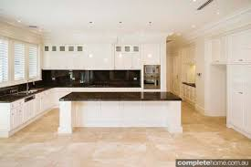 provincial kitchen ideas provincial charm with contemporary convenience completehome