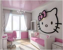 decoration chambre hello decoration hello chambre avec 19 decoration chambre hello