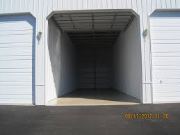 central pa recreational vehicle storage all 16 x50 garages are lighted and provide 15 amp electrical service for battery maintenance