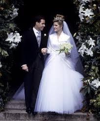 royal wedding dresses gorgeous royal wedding dresses that wowed the world worldation