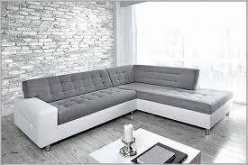 comment nettoyer un canapé en microfibre canape fresh comment nettoyer un canapé en nubuck comment