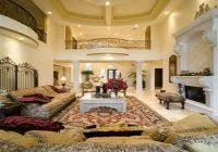 luxury home interior photos luxury home interior design com fresh home interior