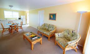 1 bedroom apartment norfolk island accommodation