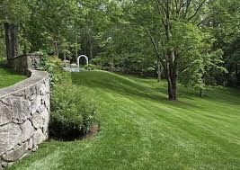 Landscaping Companies In Ct by Landscape Pool U0026 Garden Care Stamford Connecticut