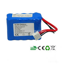 popular equipment battery buy cheap equipment battery lots from