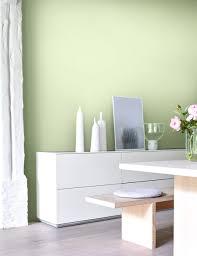 farben fr wohnzimmer farben fr wohnzimmer minimalist wohnideen farben hinreißend auf