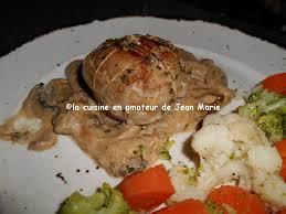 cuisiner des paupiettes de veau au four paupiette de veau au four paupiette de veau au four with