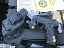 streamlight tlr 4 tac light with laser armslist for sale trade xd9 mod2 with tlr 4 taclight laser and extras