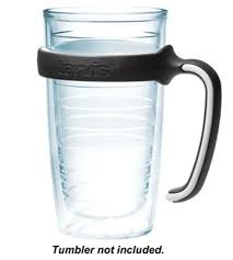 slip on handle for 16 oz tervis tumbler bass pro shops