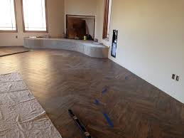 Ceramic Tile To Laminate Floor Transition Porcelain Floor Tile That Looks Like Wood Ceramic Wood Tile