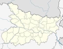 Khagaria