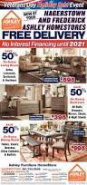 ashley furniture thanksgiving sale ashley furniture current ad 19 with ashley furniture current ad