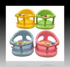 baby bathtub ring seat bath tub by kete new infant safety anti