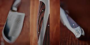 hammer stahl american clad cookware u0026 german steel cutlery