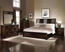 Bedroom Woodwork Designs Double Bed Designs In India Latest Indian Modern Wood Catalogue