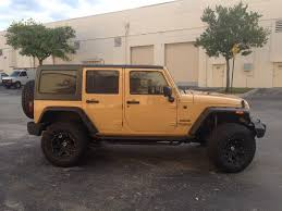jeep wrangler unlimited flat fenders fender flares rugged ridge om 11640 10 rugged ridge